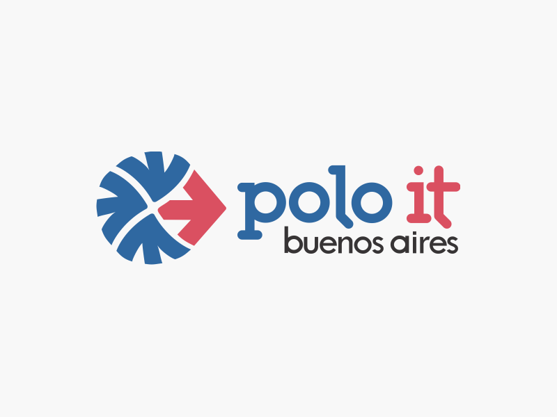 Polo IT Buenos Aires